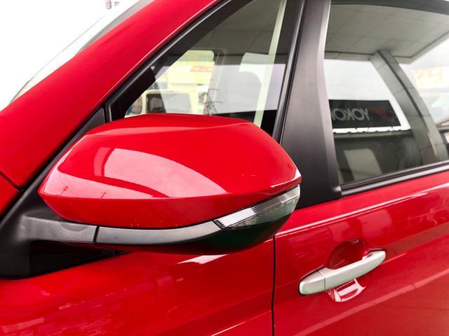 X ウェルキャブ 助手席リフトアップシート トヨタセーフティセンス 純正ナビ バックカメラ ドライブレコーダー ETC付き 車椅子収納装置付き(34枚目)