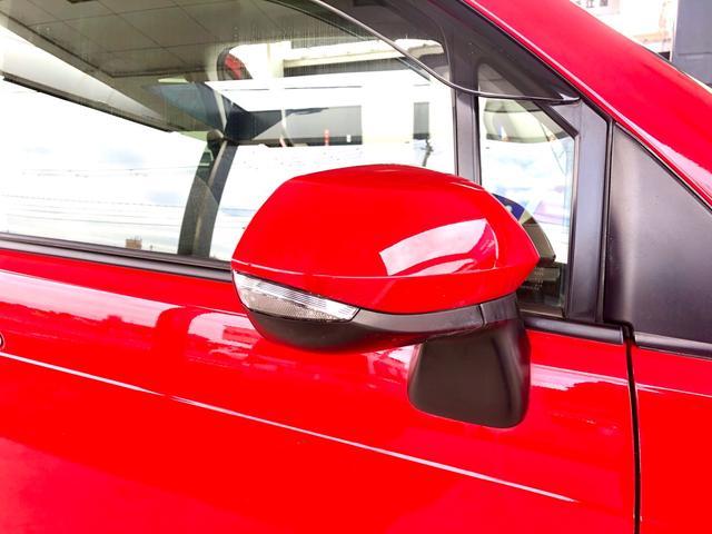 X ウェルキャブ 助手席リフトアップシート トヨタセーフティセンス 純正ナビ バックカメラ ドライブレコーダー ETC付き 車椅子収納装置付き(35枚目)
