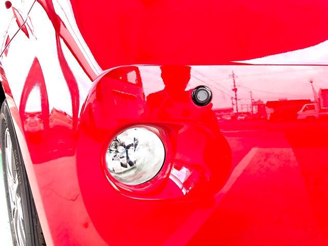 X ウェルキャブ 助手席リフトアップシート トヨタセーフティセンス 純正ナビ バックカメラ ドライブレコーダー ETC付き 車椅子収納装置付き(36枚目)