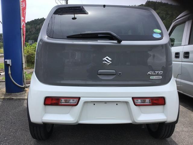 X 2-トン仕様(3枚目)