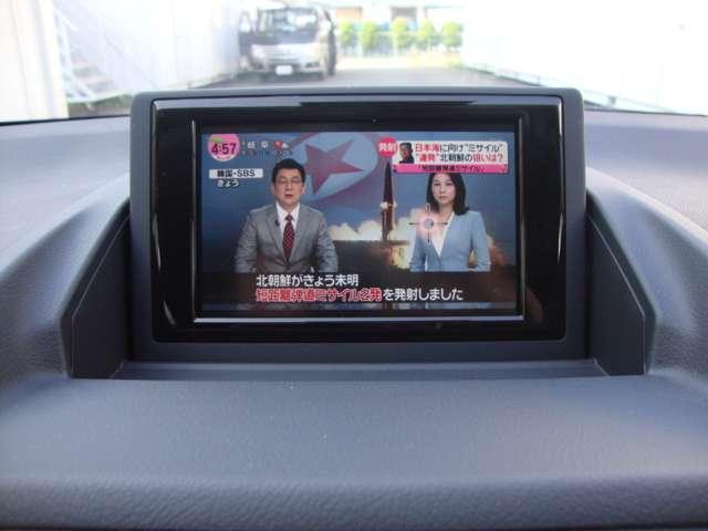 CT200h バージョンC ナビTV ETC バックカメラ(4枚目)