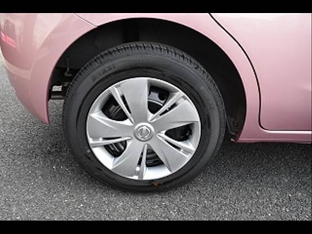 S 登録済未使用車(19枚目)