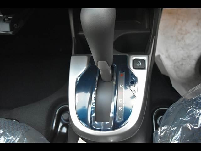 13G・F ホンダセンシング 登録済未使用車(6枚目)
