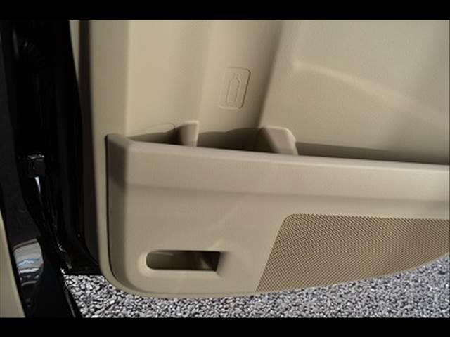 「スズキ」「ワゴンR」「コンパクトカー」「埼玉県」の中古車11