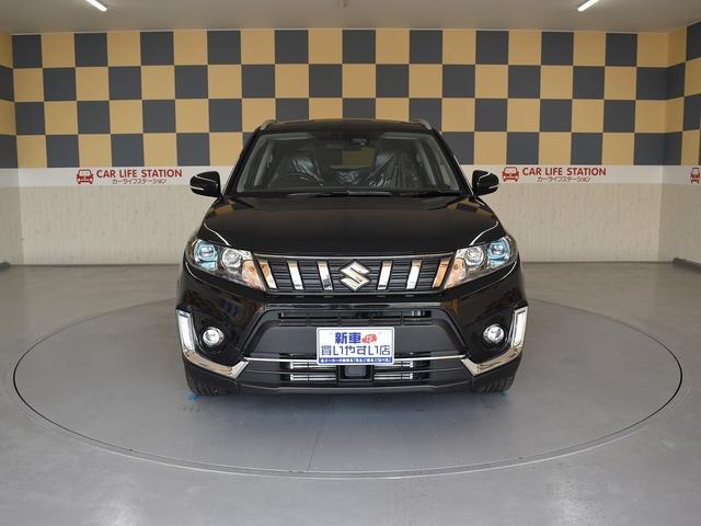 「スズキ」「エスクード」「SUV・クロカン」「埼玉県」の中古車3