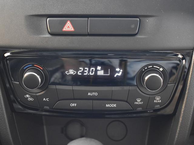 「スズキ」「エスクード」「SUV・クロカン」「埼玉県」の中古車20