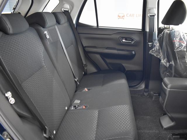 「ダイハツ」「ロッキー」「SUV・クロカン」「埼玉県」の中古車13