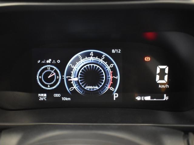 「ダイハツ」「ロッキー」「SUV・クロカン」「埼玉県」の中古車22