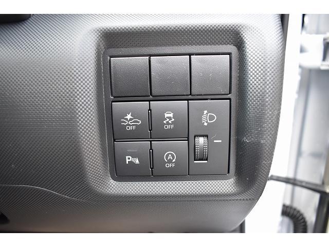 「トヨタ」「ライズ」「SUV・クロカン」「埼玉県」の中古車16
