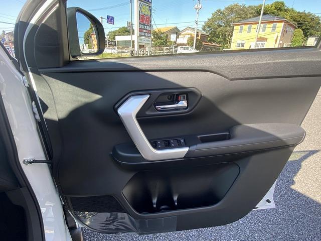 「トヨタ」「ライズ」「SUV・クロカン」「埼玉県」の中古車18