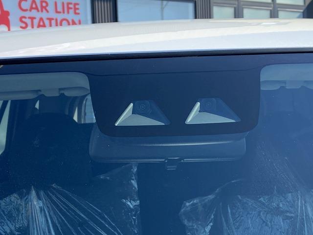 「トヨタ」「ライズ」「SUV・クロカン」「埼玉県」の中古車19