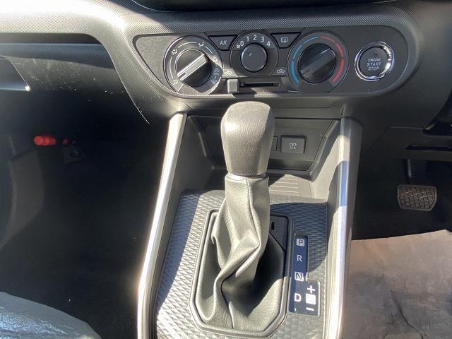 「トヨタ」「ライズ」「SUV・クロカン」「埼玉県」の中古車21