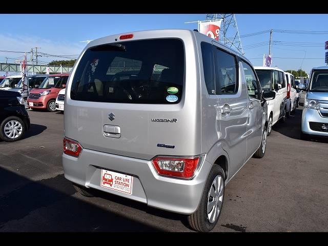 「スズキ」「ワゴンR」「コンパクトカー」「埼玉県」の中古車13