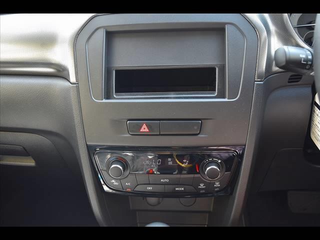 「スズキ」「エスクード」「SUV・クロカン」「埼玉県」の中古車16
