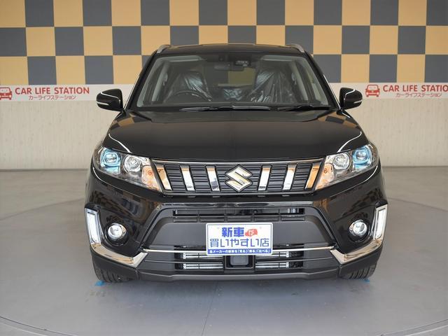 カーライフステーションは、日本で一番たくさんの「ありがとう」を集められる自動車ディーラーを目指しています。お気軽にお問合せ下さい♪フリーダイヤル 0066-9704-2376