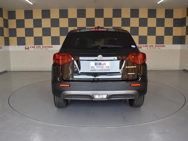 当店は、高年式で走行距離100Km未満の登録済み未使用車のみを展示しております。もちろん修復歴のあるお車は一台もございませんのでご安心下さい♪ 0066-9704-2376