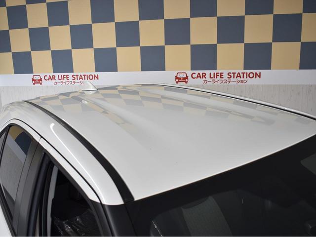 3店舗すべての在庫車をお近くの店舗で商談可能です。お近くにあるカーライフステーションまでお問い合わせ下さい♪