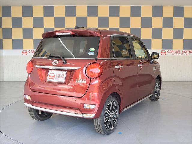 人気車種はもちろん、各メーカーの様々な車種・ボディーカラー・グレードのお車を3店舗合計常時200台展示中です。フリーダイヤル 0066-9704-2376