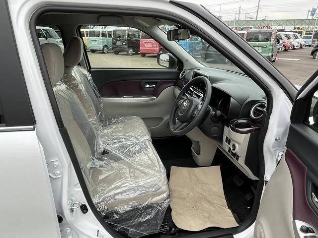 主要損害保険会社指定の自社板金工場完備。万が一の時にもご安心下さい。大切なお車をキレイに修理させていただきます♪ 0066-9704-2376
