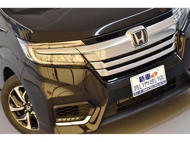 埼玉県 地域最大級の登録済み未使用車専門店のカーライフステーションです♪掲載されていないお車も多数ございますので、一度お問い合わせ下さい♪ 0066-9704-2376