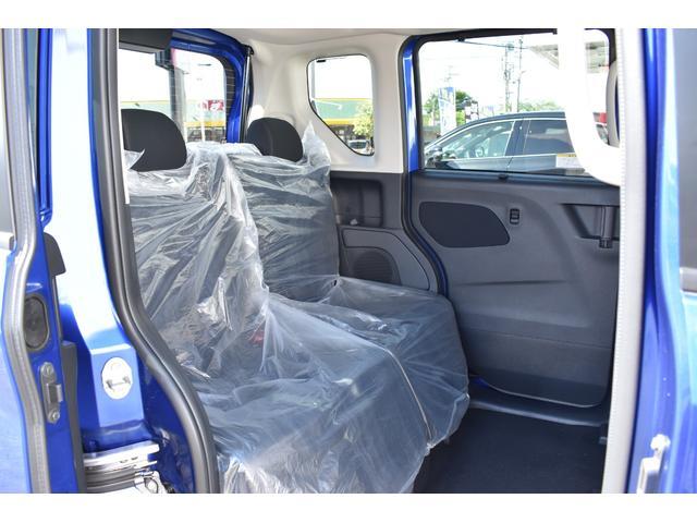 埼玉県 地域最大級の軽自動車届出済み未使用車専門店のカーライフステーションです♪掲載されていないお車も多数ございますので、一度お問い合わせ下さい♪ 0066-9704-2376
