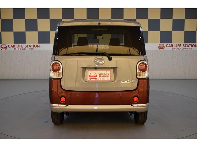 新車も対応可能です! グレードやオプション・ボディーカラーなど、ご希望をお伝え下さい。カーライフステーションならではの価格でご提供させていただきます♪ 0066-9704-2376