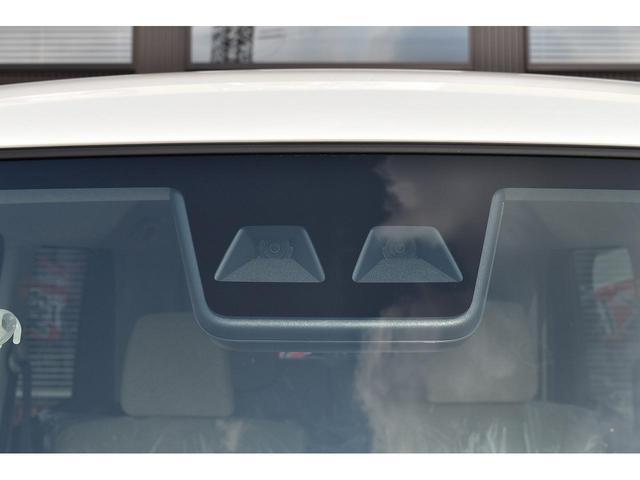 カーナビ・バックカメラ・ETC・ドライブレコーダーなどのアフターパーツも、ご購入時のお取り付けがお勧めです♪当店で取り付けセットアップしてご納車いたします。フリーダイヤル 0066-9704-2376