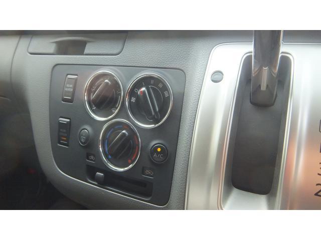 日産 NV350キャラバンバン ロングプレミアムGX ナビ TV DVD スマートキー