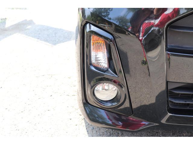カスタムRS 4WD HDDナビ レグノタイヤ 1年保証(13枚目)