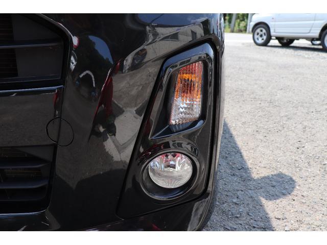 カスタムRS 4WD HDDナビ レグノタイヤ 1年保証(14枚目)