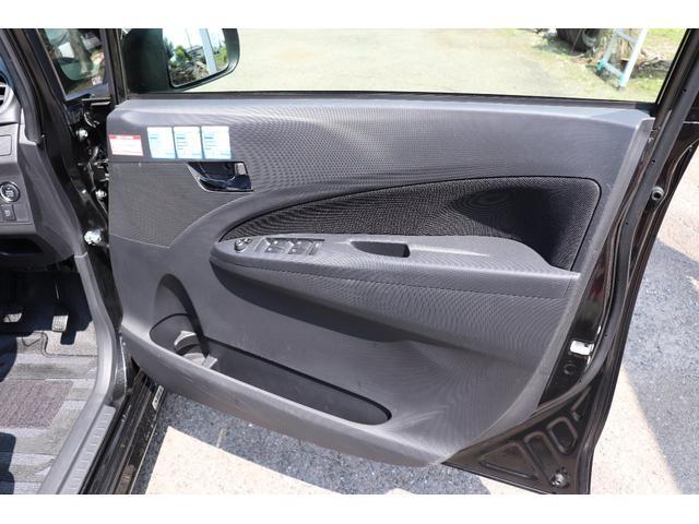 カスタムRS 4WD HDDナビ レグノタイヤ 1年保証(19枚目)