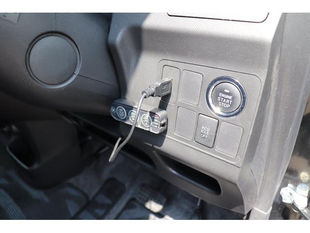 カスタムRS 4WD HDDナビ レグノタイヤ 1年保証(20枚目)