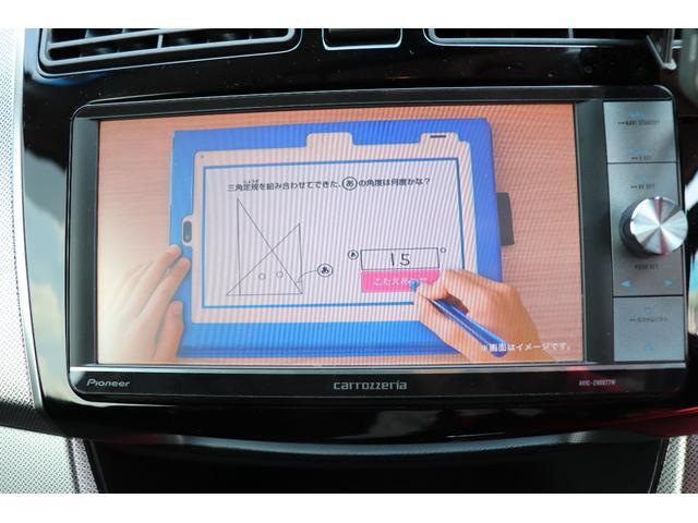 カスタムRS 4WD HDDナビ レグノタイヤ 1年保証(25枚目)