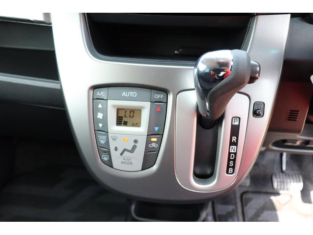 カスタムRS 4WD HDDナビ レグノタイヤ 1年保証(26枚目)