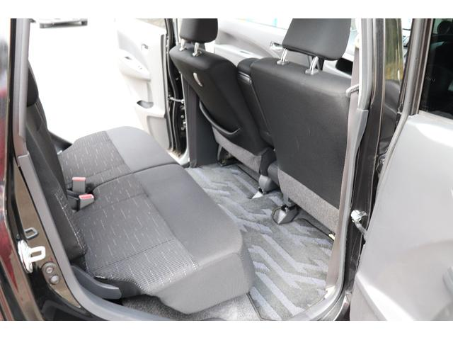 カスタムRS 4WD HDDナビ レグノタイヤ 1年保証(30枚目)