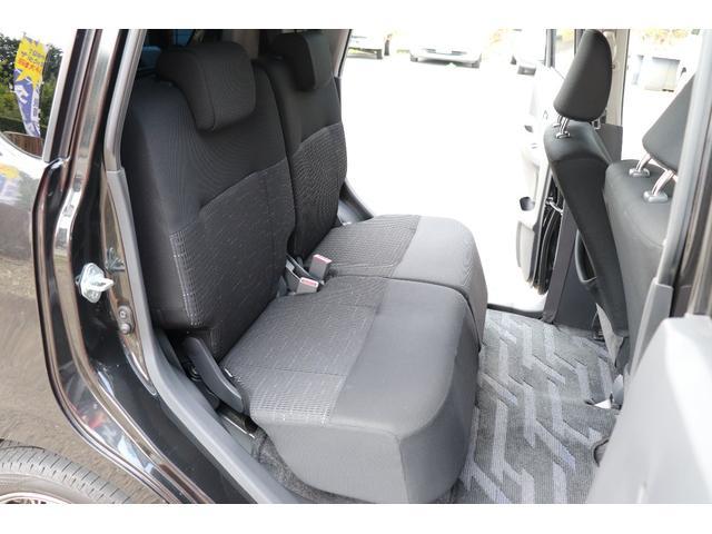 カスタムRS 4WD HDDナビ レグノタイヤ 1年保証(31枚目)