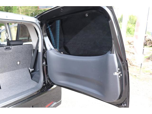 カスタムRS 4WD HDDナビ レグノタイヤ 1年保証(36枚目)