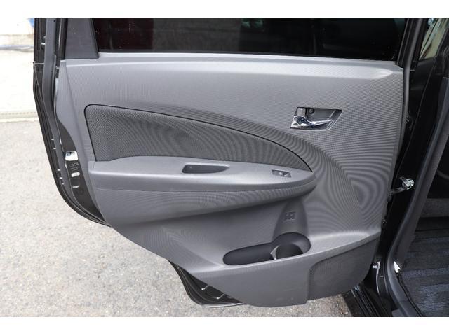 カスタムRS 4WD HDDナビ レグノタイヤ 1年保証(37枚目)