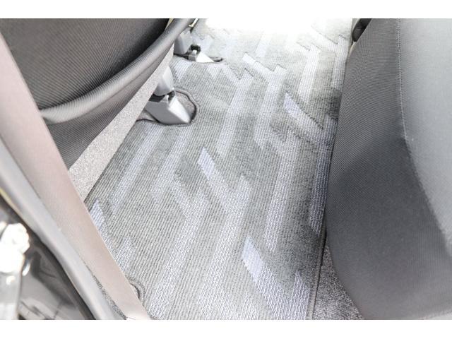 カスタムRS 4WD HDDナビ レグノタイヤ 1年保証(39枚目)