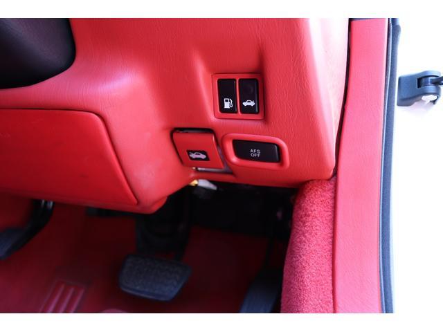 「レクサス」「SC」「オープンカー」「栃木県」の中古車31