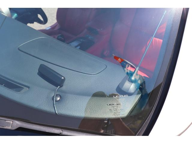 「レクサス」「SC」「オープンカー」「栃木県」の中古車39