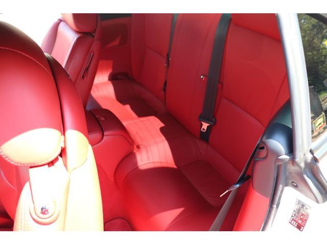 「レクサス」「SC」「オープンカー」「栃木県」の中古車40