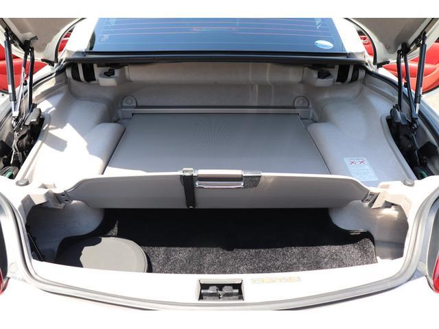 「レクサス」「SC」「オープンカー」「栃木県」の中古車45