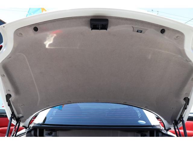 「レクサス」「SC」「オープンカー」「栃木県」の中古車46