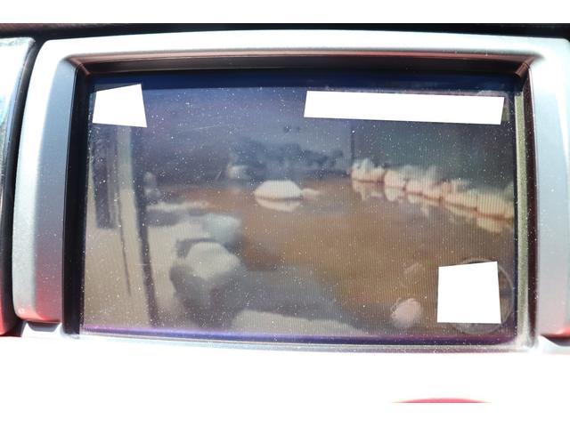 「レクサス」「SC」「オープンカー」「栃木県」の中古車51