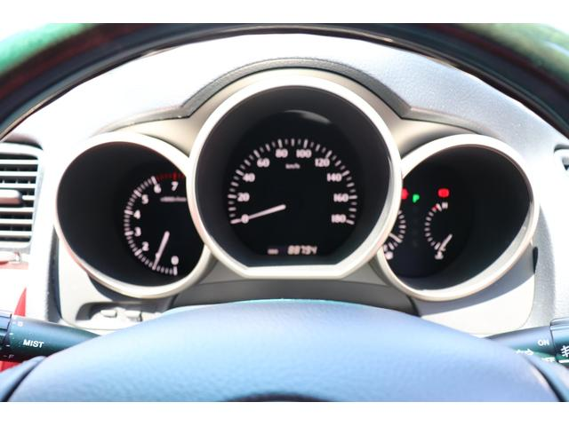 「レクサス」「SC」「オープンカー」「栃木県」の中古車52