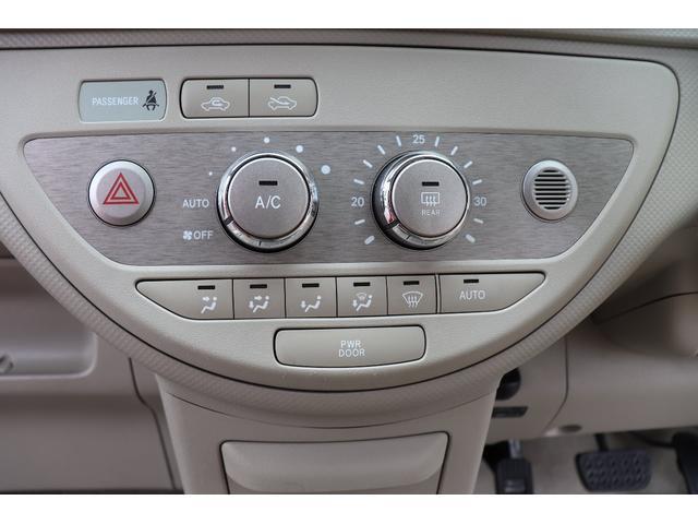「トヨタ」「ポルテ」「ミニバン・ワンボックス」「栃木県」の中古車17