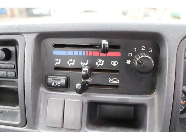 TB 4WD 5MT エアコン 車検R4年7月 タイミングベルト交換済み(R3年2月実施 内外装当社クリーニング済み(10枚目)