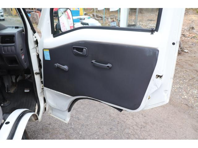 TB 4WD 5MT エアコン 車検R4年7月 タイミングベルト交換済み(R3年2月実施 内外装当社クリーニング済み(27枚目)