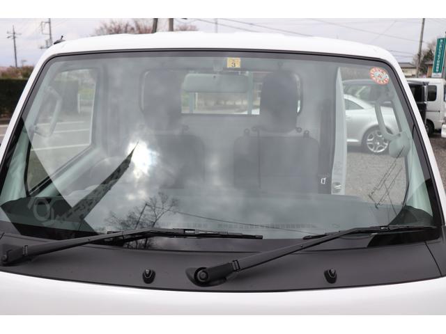 KC 届出済未使用車 4WD エアコン パワステ マニュアル(44枚目)